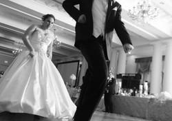 Bolton-wedding-2515