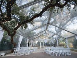 tanya-matt-allan-house-wedding-14