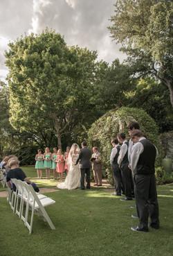 wedding-web-6765.jpg