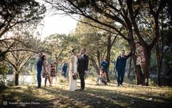 steph-joe-wedding (44 of 83)
