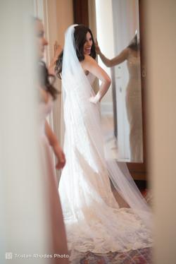 tanya-matt-allan-house-wedding-33