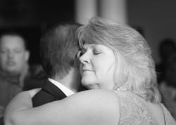 Bolton-wedding-6277