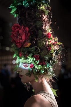 wedding-web-2847.jpg