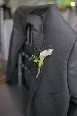 wedding-web-7022.jpg