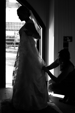 j&j-wedding-0050.jpg