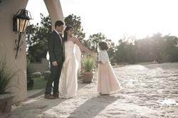 3-ang-and-chadi-wedding-8655.jpg
