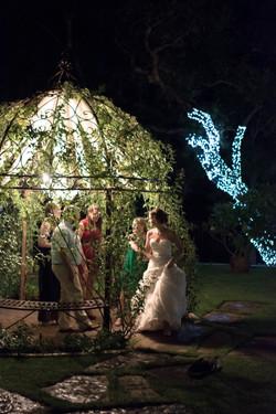 wedding-web-0335.jpg