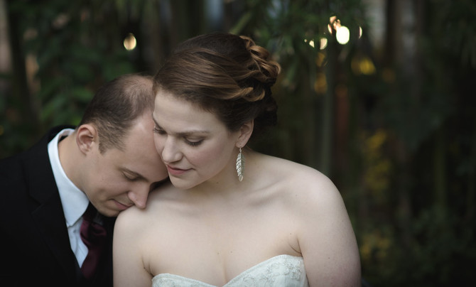 Crystal River Inn San Marcos Wedding Photography