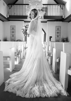 Wimberley Wedding Photographer