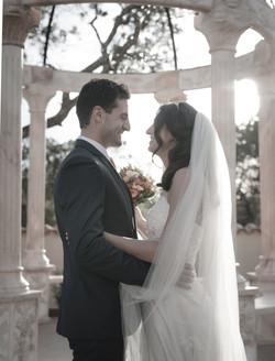 2-ang-and-chadi-wedding-8532.jpg
