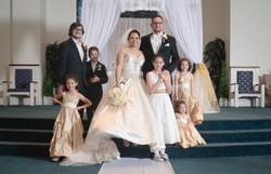 Bolton-wedding-5198