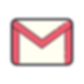 icons8-gmail-400.png