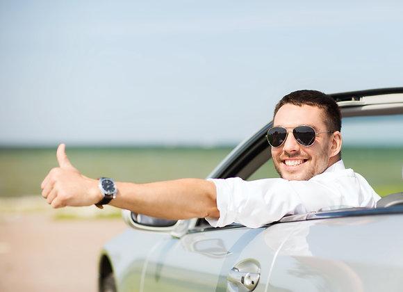 Mann gefällt das Deutsche Instagram Auto Likes kaufen bei LikesAndMore