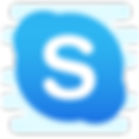 icons8-skype-256.png