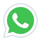 icons8-whatsapp-144.png