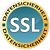 SSl Datensicherheit.png
