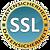 SSl Datensicherheit.png
