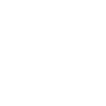 chat-icon-white.png