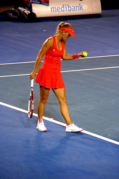 tennis-player-418226_1920.jpg