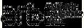 ARB logo.png
