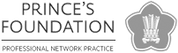 Princes Foundation logo