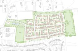 Buckinghamshire - Masterplan