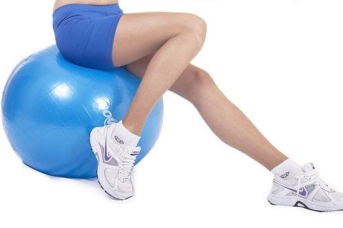 Hip Exercise 1