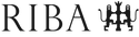 RIBA logo.png