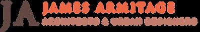 James Armitage Architects logo
