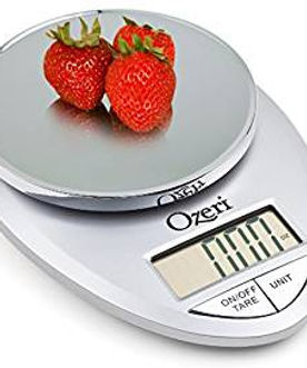 strawberry & scales.jpg