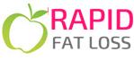 Rapid Logo.png