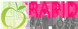rapid-logo-true.png