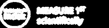 VisibleSky™_Measure_1st_Logo_(White).png