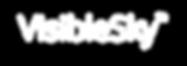 VisibleSky™_White_Logo.png