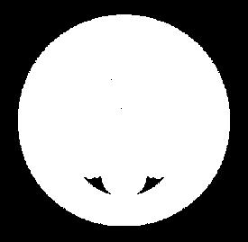 138_Tuned_Logo_Emblem_Knockout-PNG.png