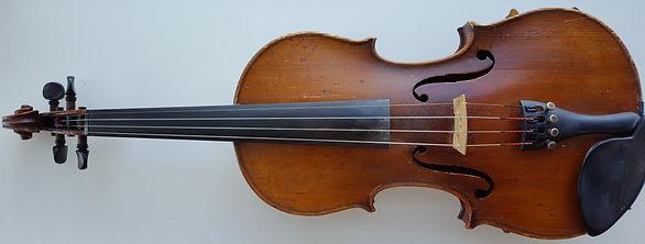 violinfull.jpeg