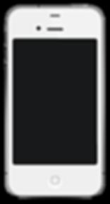 טלפון מרכז סמלים