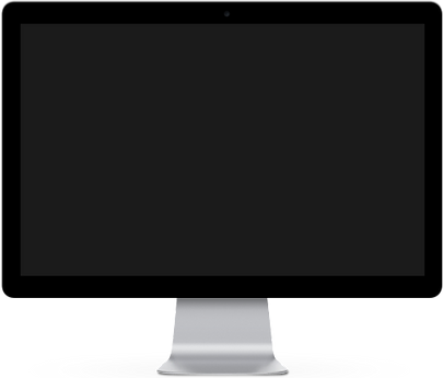 инкербертс организует online трансляцию