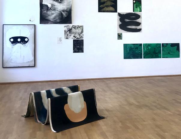 gosiamachon_kunstverein
