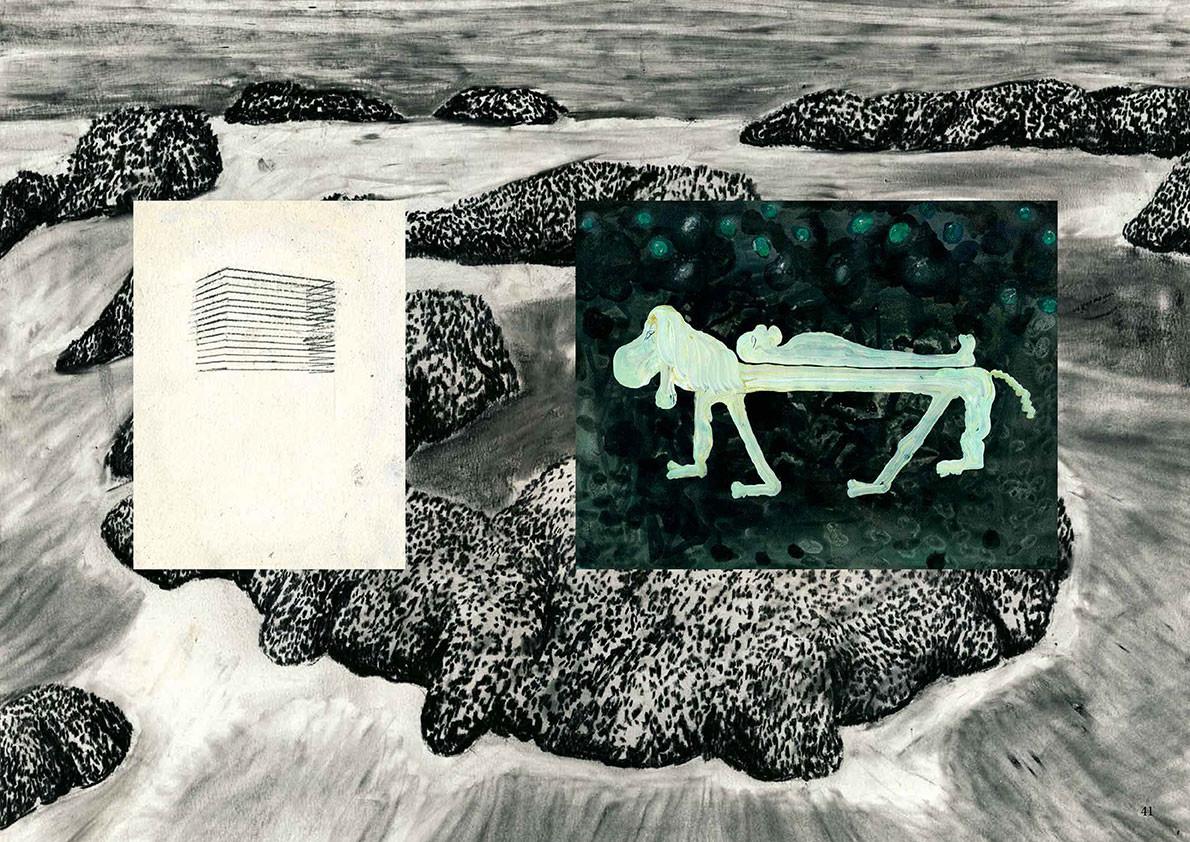 moondogs-42.jpg