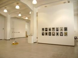 index_kunsthaus.jpg