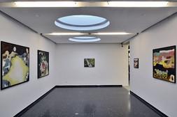 Kunsthalle Wilhelmshaven