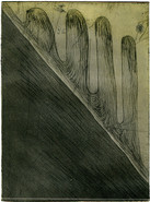 WANDERN 3 / dry-point etching.jpg