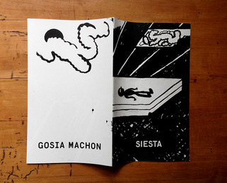 gosiamachon_siesta1.jpg