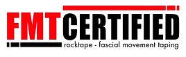 rocktape+cert.jpg