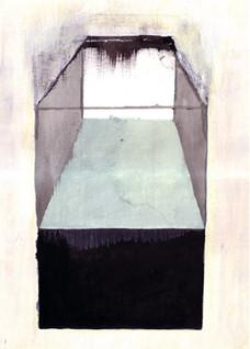 bild7.jpg