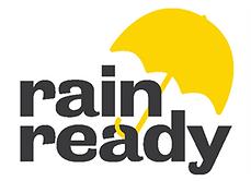 RainReady-logo-thumb.png