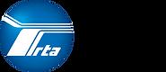 regional-transportation-authority-rta-logo-DDF8DFE464-seeklogo.com.png