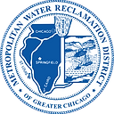 1200px-Seal_of_the_Metropolitan_Water_Reclamation_District_of_Greater_Chicago.svg.png