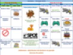 October Calendar Post.PNG